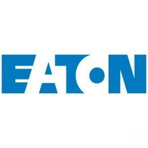 Eaton EBP-1607 Pw9130 2000 3000 120v Rack Repl Batt Pa