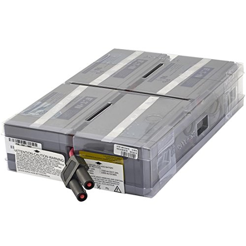 Eaton 5Px 2200 Rt2u Replacement Battery