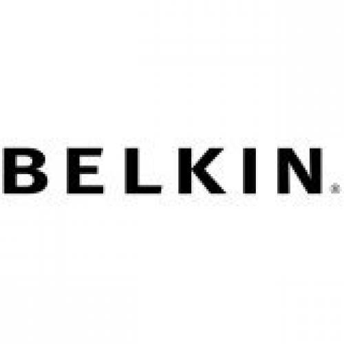 Open Box: Belkin USB-C Cable6 Ft4 Pin USB Type A to 24 Pin USB Type C, Black (B2B148-06-BLK)