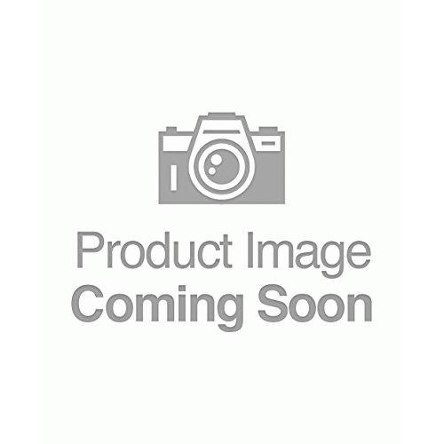 C2G 28271 Mini DisplayPort Male to 4K UHD HDMI or VGA Female Adapter Converter, Black (8 Inches)