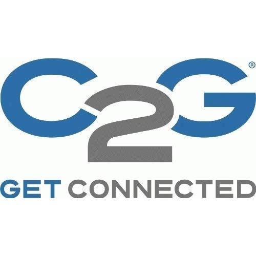 C2G Power Supply