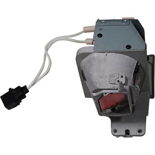 Optoma BL-FP220B Projector Lamp