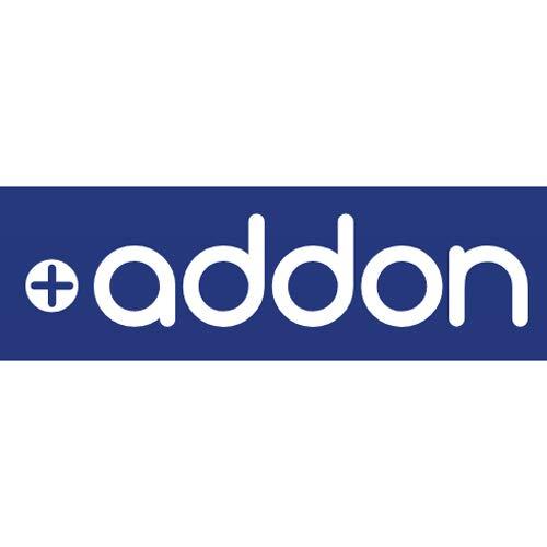 AddOn HP J9151E Compatible TAA Compliant 10GBase-LR SFP+ Transceiver (SMF, 1310nm, 10km, LC, DOM)