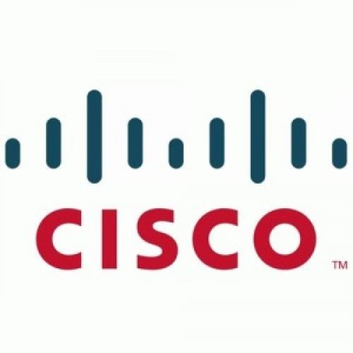 Cisco SF110D-08HP Ethernet Switch