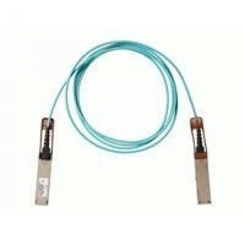 Cisco 100GBASE QSFP Active Optical Cables 10 Meter