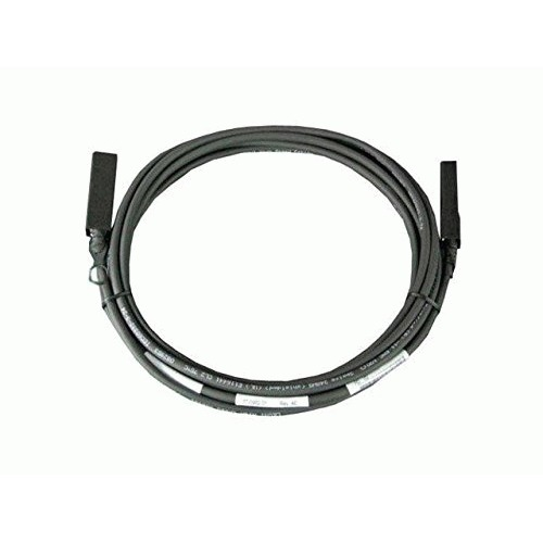 Dell Twinaxial Network Cable