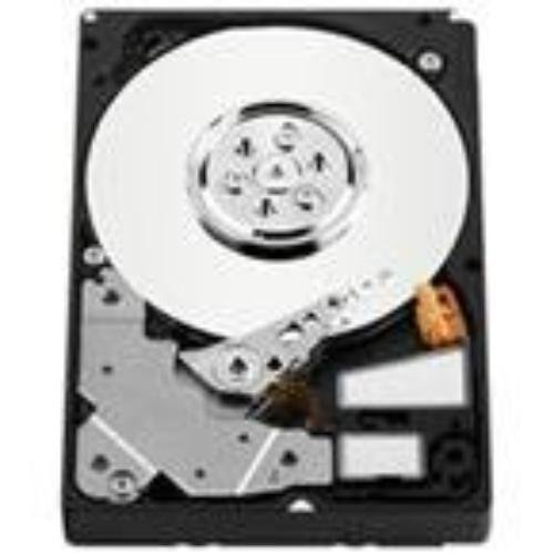 "Dell 600 GB Hard Drive - 2.5"" Internal - SAS (12Gb/s SAS)"
