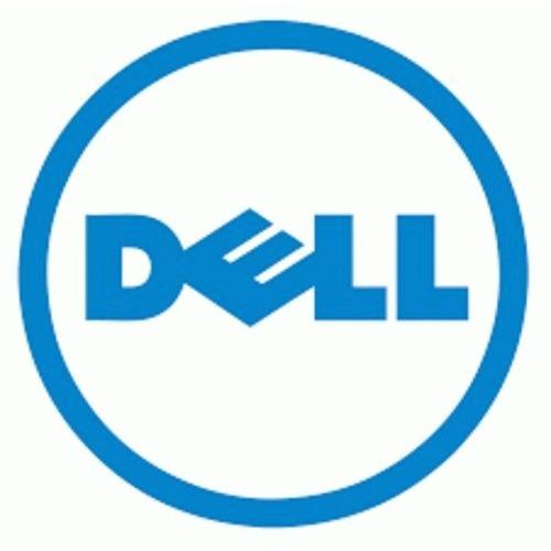"Dell 1.80 TB Hard Drive - 2.5"" Internal - SAS (12Gb/s SAS)"