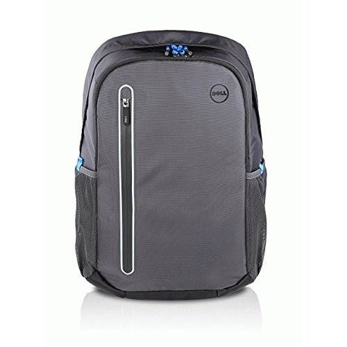 "Dell Urban Carrying Case (Backpack) for 15.6"" Notebook"
