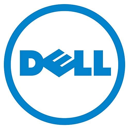 Dell Mounting Bracket for Thin Client