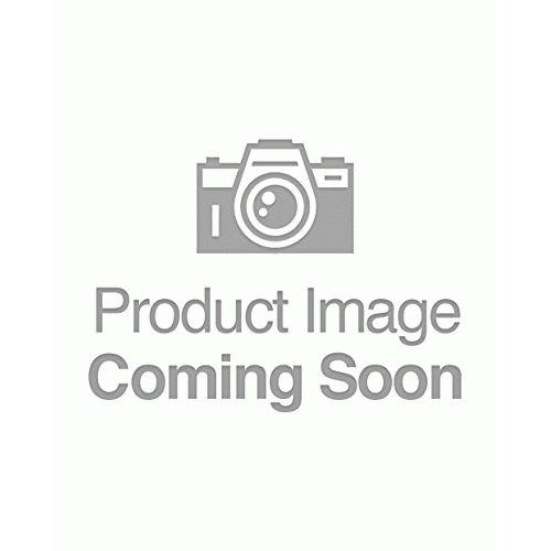 DELL COMPACT CART - DOCKING KIT FOR LATI