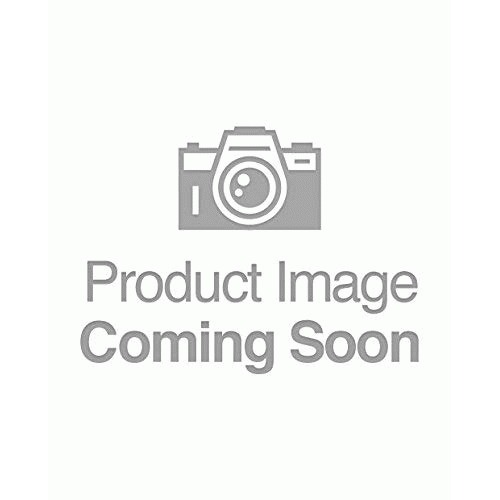 Dell 68 WHr 4-Cell Primary Lithium-Ion Battery