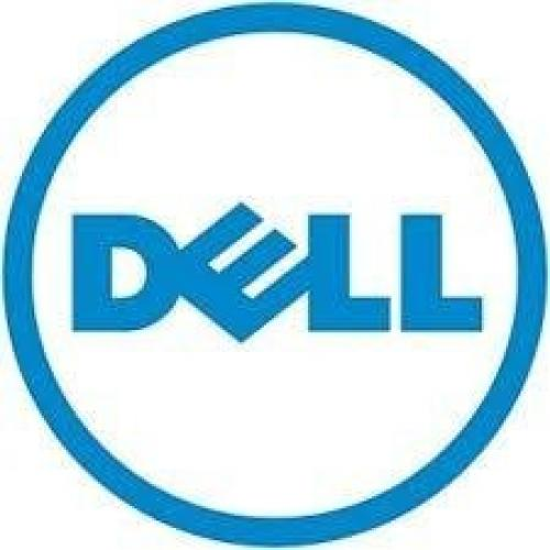 Dell Mounting Bracket for Power Supply