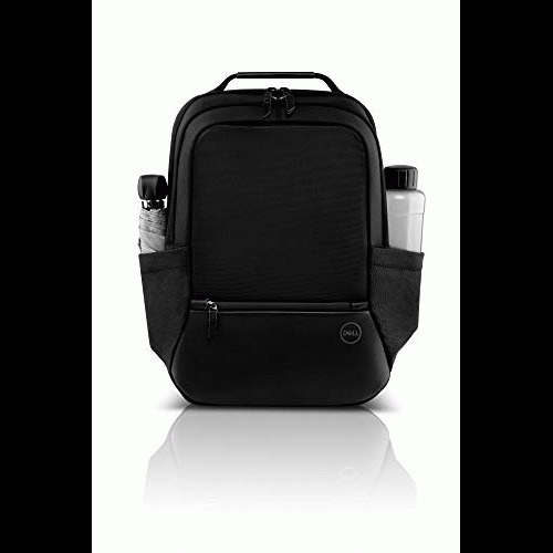 PREMIER BACKPACK 15 PE1520P