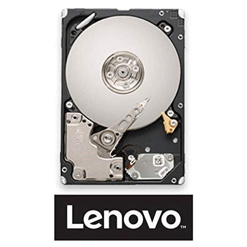 Lenovo VMware vCenter Server v.6.0 Standard for vSphere 6 With 3 Year Support - License - 1 Instance