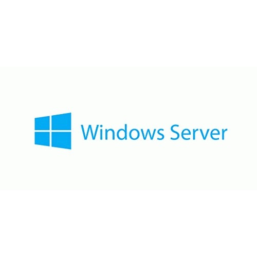 Lenovo Microsoft Windows Server 2019 Standard - License - 2 Additional Core