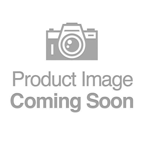 FACTORY DIRECT ONLY - Cisco 1100W AC 80+ platinum Config 1 Power Supply - Spare