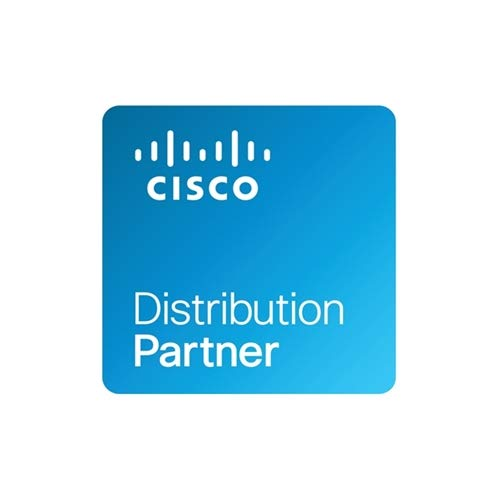 Cisco Accessory Kit